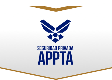 Appta Security
